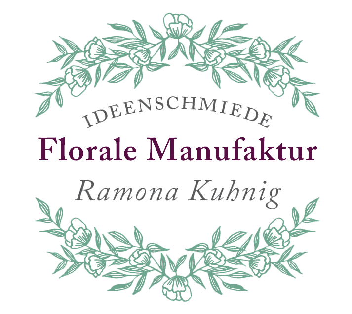 hochzeitsfloristik_schmiede_logo